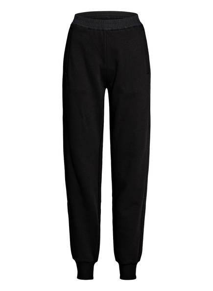 MONCLER Sweatpants , Farbe: SCHWARZ (Bild 1)