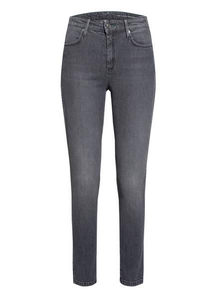 MAC DAYDREAM Jeans SHAPE , Farbe: D910 AUTHENTIC CARBON WASH BLACK (Bild 1)