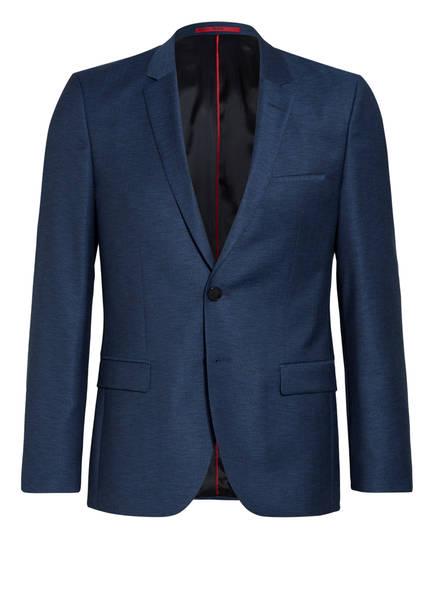 HUGO Anzugsakko ARTI Extra Slim Fit, Farbe: 425 MEDIUM BLUE (Bild 1)
