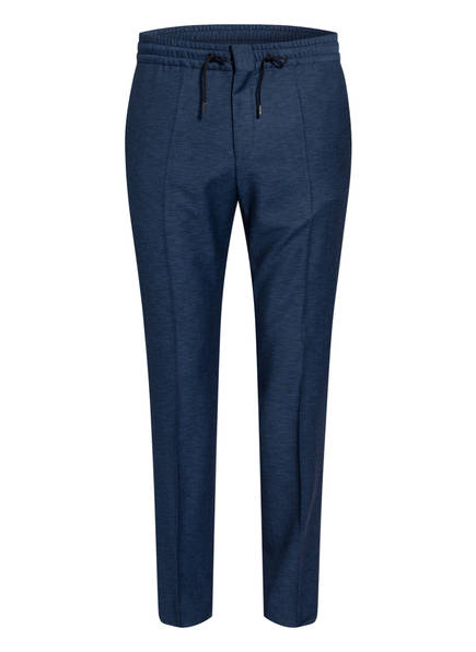 HUGO Kombi-Hose HOWARD Extra Slim Fit, Farbe: 425 MEDIUM BLUE (Bild 1)