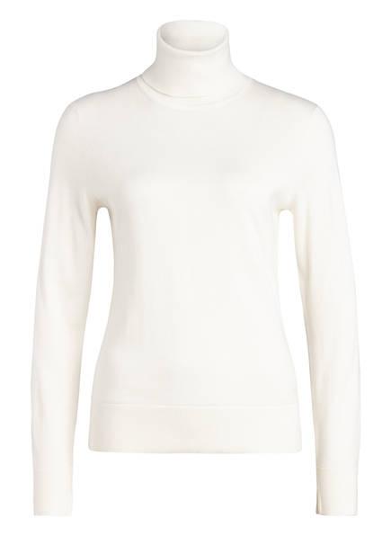 BOSS Pullover FIDDINIAS, Farbe: ECRU (Bild 1)