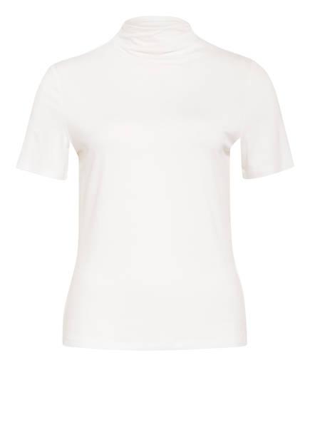 RIANI T-Shirt, Farbe: CREME (Bild 1)