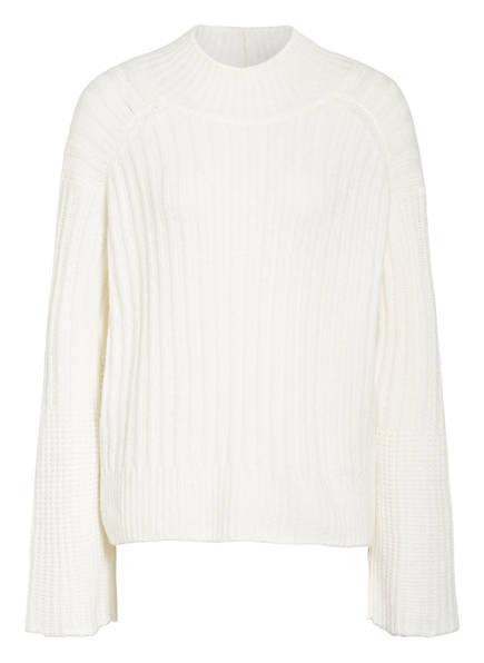 RIANI Pullover, Farbe: CREME (Bild 1)