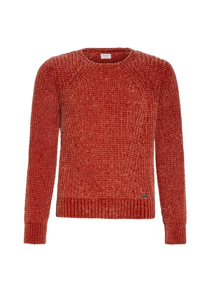 Pepe Jeans Pullover , Farbe: COGNAC (Bild 1)