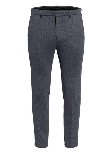 DRYKORN Kombi-Hose SIGHT Extra Slim Fit, Farbe: 3000 BLAU (Bild 1)