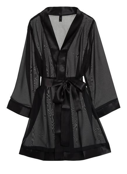 BLUEBELLA Kimono , Farbe: SCHWARZ (Bild 1)