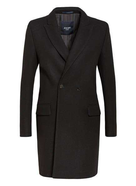 JOOP! Mantel CATRINA, Farbe: SCHWARZ (Bild 1)