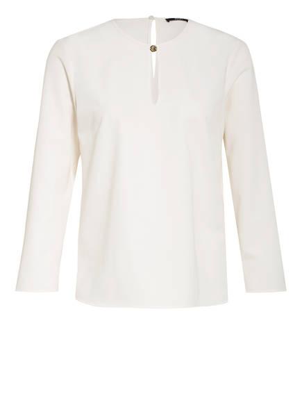 JOOP! Blusenshirt, Farbe: ECRU (Bild 1)