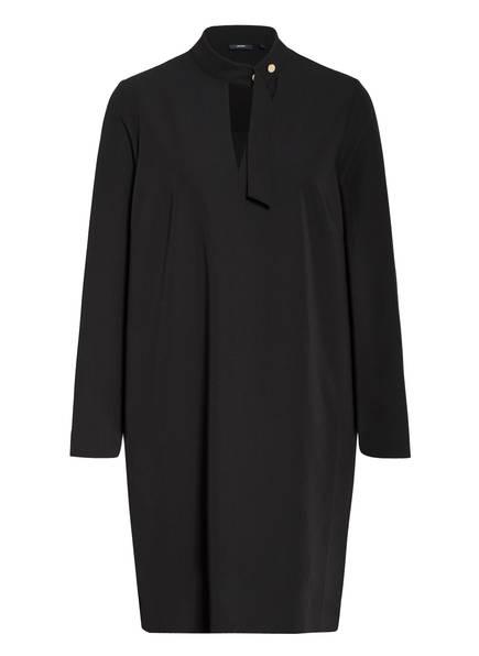 JOOP! Kleid DALLY, Farbe: SCHWARZ (Bild 1)