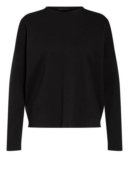 DRYKORN Pullover MAILA , Farbe: SCHWARZ (Bild 1)