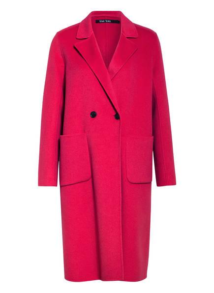 MARC AUREL Mantel, Farbe: PINK (Bild 1)