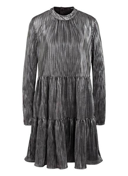 STEFFEN SCHRAUT Kleid, Farbe: SILBER/ SCHWARZ (Bild 1)