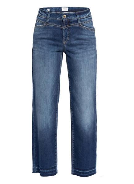 CAMBIO 7/8-Jeans CASEY, Farbe: 5148 mittelblau (Bild 1)