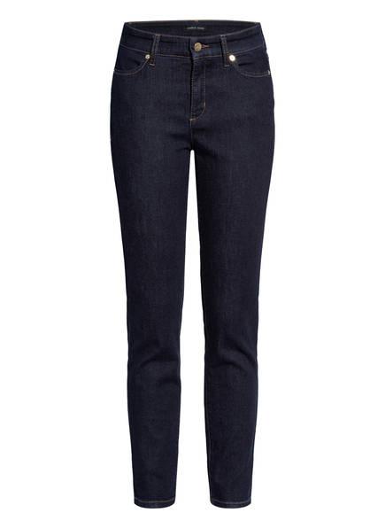 CAMBIO Jeans PIERA , Farbe: 5006 modern rinsed (Bild 1)