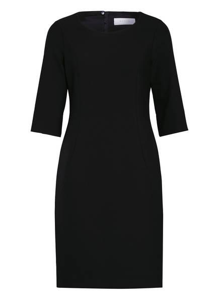 NVSCO Kleid SELENA, Farbe: SCHWARZ (Bild 1)