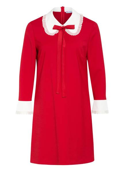 RED VALENTINO Kleid, Farbe: ROT (Bild 1)