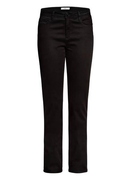 BRAX Skinny Jeans SHAKIRA , Farbe: 02 BLACK (Bild 1)