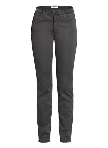 BRAX Skinny Jeans SHAKIRA , Farbe: 09 GREY (Bild 1)