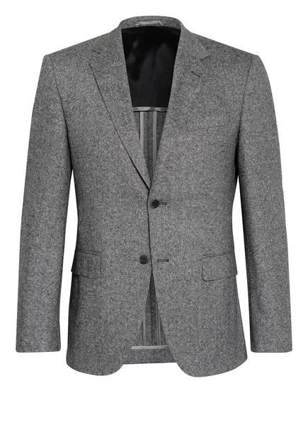 BOSS Tweed-Sakko JESTOR Regular Fit , Farbe: 030 MEDIUM GREY  (Bild 1)