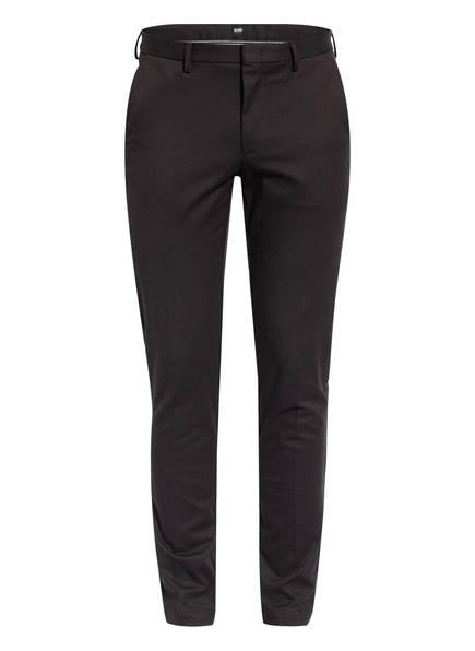BOSS Chino KAITO1 Extra Slim Fit , Farbe: SCHWARZ (Bild 1)