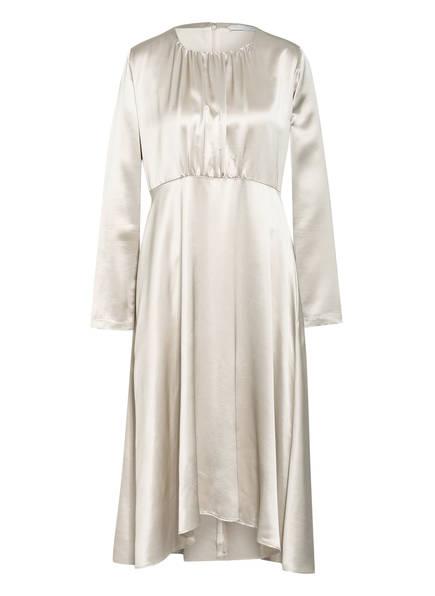 FABIANA FILIPPI Kleid, Farbe: HELLGRAU (Bild 1)