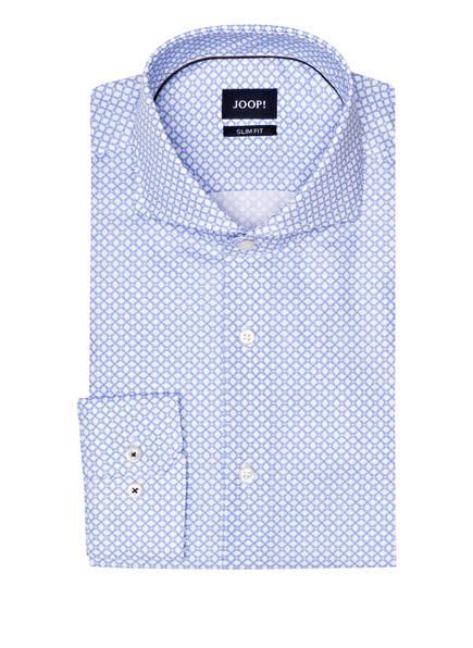 JOOP! Hemd PAJOS Slim Fit, Farbe: HELLBLAU/ WEISS (Bild 1)