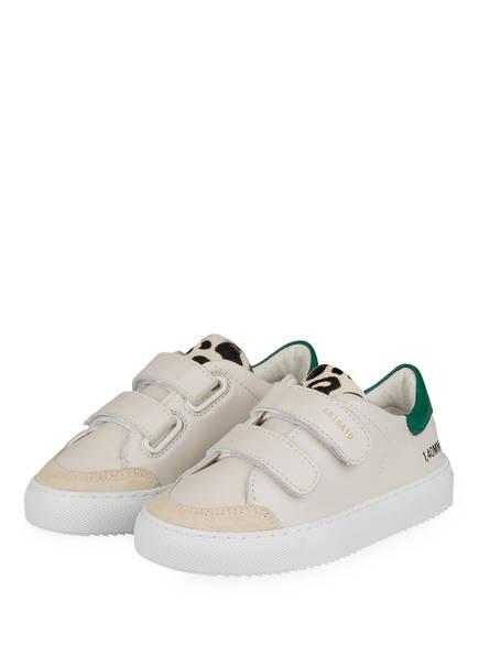 AXEL ARIGATO Sneaker CLEAN 90 TRIPLE, Farbe: CREME (Bild 1)