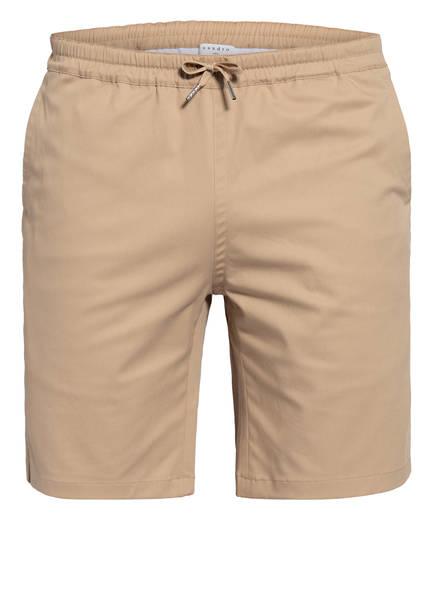 sandro Shorts , Farbe: 16 BEIGE (Bild 1)