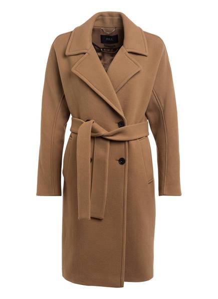 SET Mantel, Farbe: CAMEL (Bild 1)