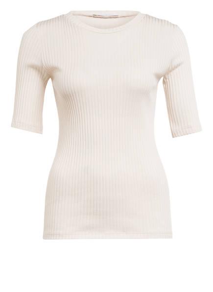 mey Schlafshirt Serie TERESA, Farbe: WEISS (Bild 1)