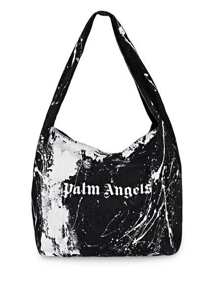 Palm Angels Shopper, Farbe: SCHWARZ (Bild 1)
