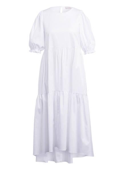Mrs & HUGS Kleid, Farbe: WEISS (Bild 1)