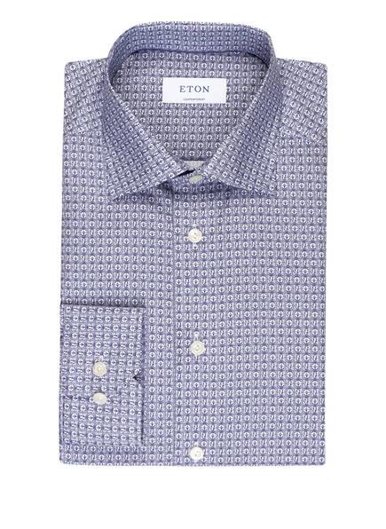 ETON Hemd Contemporary Fit, Farbe: WEISS/ BLAU (Bild 1)