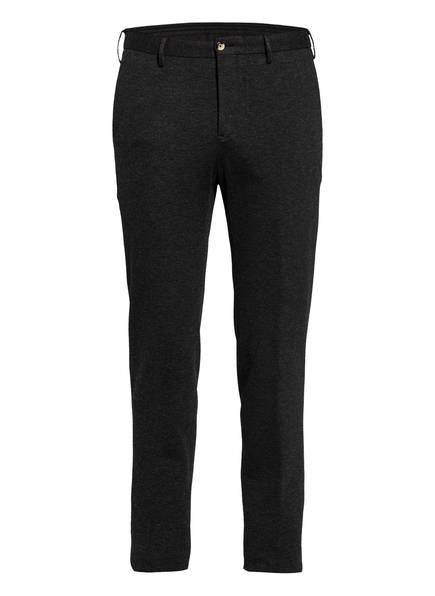 PT01 Jersey-Chino Slim Fit, Farbe: DUNKELGRAU (Bild 1)