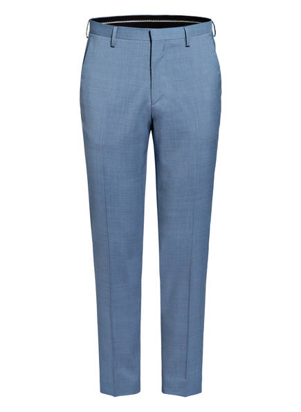 TIGER of Sweden Kombi-Hose THODD Slim Fit, Farbe: 2Z6 CELESTRIAL BLUE (Bild 1)