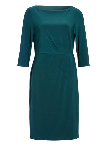 Joseph Ribkoff Kleid mit 3/4-Arm, Farbe: GRÜN (Bild 1)