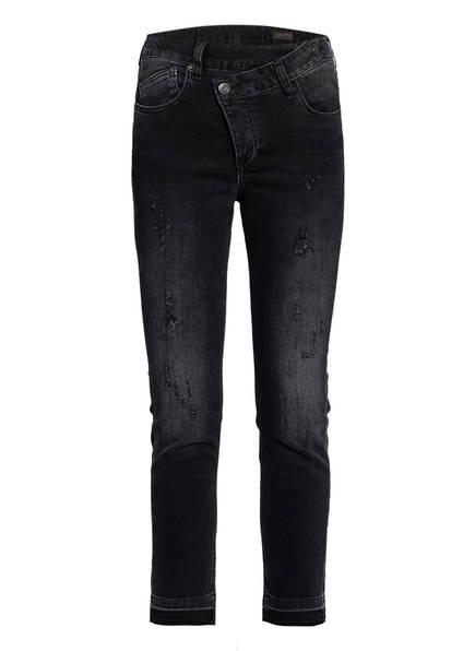 Herrlicher 7/8-Jeans, Farbe: 631 wreck (Bild 1)