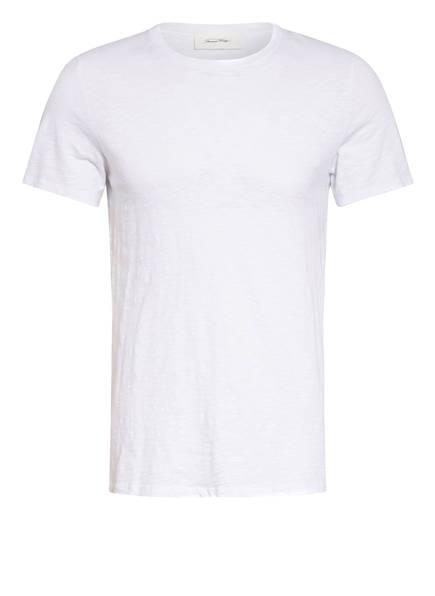 American Vintage T.Shirt , Farbe: WEISS (Bild 1)