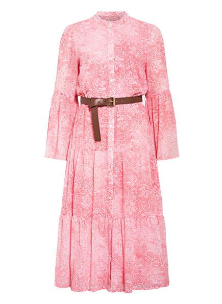 MICHAEL KORS Kleid, Farbe: LACHS (Bild 1)