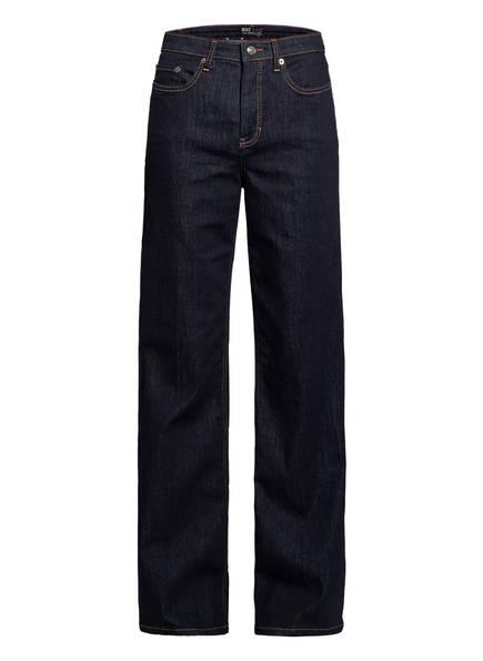 MAC Jeans Loose Fit, Farbe: D683 fashion rinsed (Bild 1)