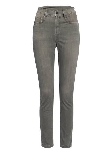 darling harbour Jeans, Farbe: OLIVE OLIVE (Bild 1)