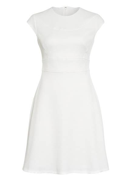 damsel in a dress Kleid NORIKA, Farbe: WEISS (Bild 1)