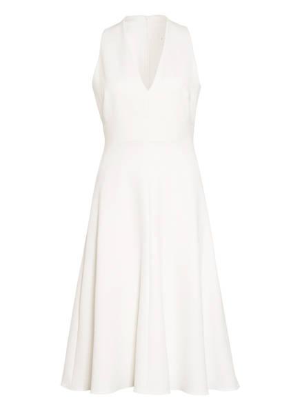 damsel in a dress Kleid MARALINA, Farbe: CREME (Bild 1)