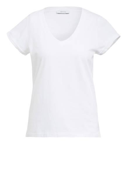 REISS T-Shirt LUANA , Farbe: WEISS (Bild 1)