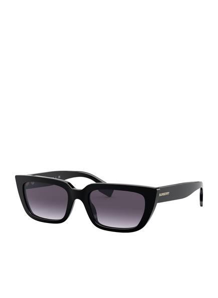 Sonnenbrille BE4261 von BURBERRY bei Breuninger kaufen