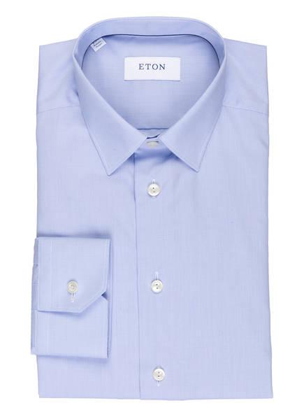 ETON Hemd Slim Fit , Farbe: HELLBLAU (Bild 1)