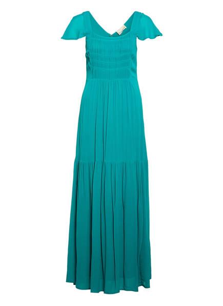 Phase Eight Kleid DAUPHINE, Farbe: DUNKELGRÜN (Bild 1)