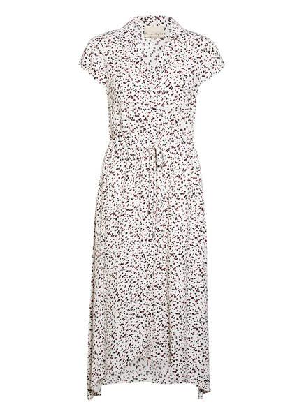 Phase Eight Kleid AFIA , Farbe: ECRU/ SCHWARZ/ BRAUN (Bild 1)