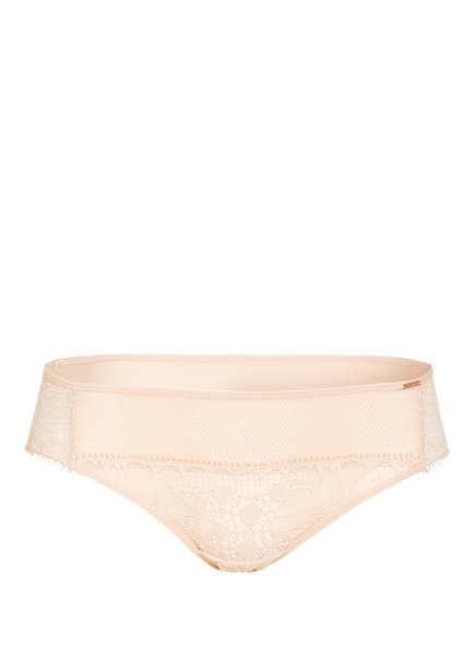 Chantelle Slip DAY TO NIGHT , Farbe: BEIGE (Bild 1)