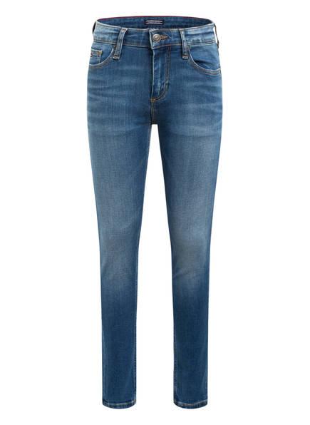 TOMMY HILFIGER Jeans SCANTON Slim Fit, Farbe: 911 NEW YORK MID STRETCH (Bild 1)
